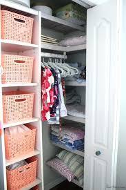 kids closet organizer ikea. Contemporary Organizer Organize Kids Closet Templte In Organizers Ikea Usa  On Kids Closet Organizer Ikea
