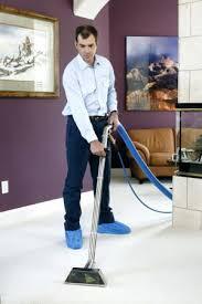 carpet sioux falls carpet cleaning procedures professional carpet cleaning sioux falls