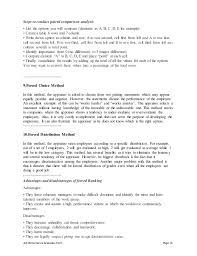 inherit the wind thesis article completion conversation daily volunteer service essay community service project essay order essay paper community service project essay order essay