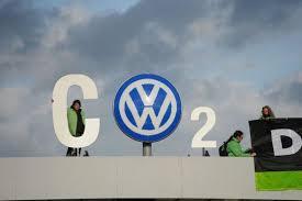 Resultado de imagen para volkswagen y las emisiones