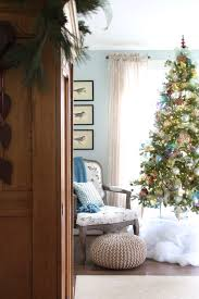 bedroom gorgeous turquoise makeover bedding bonton laura ashley meme hill amie freling tree bird art monarch chair raymour flanigan erfly