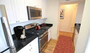 1 Bedroom Apartments In Cambridge Ma Interesting Decorating Design