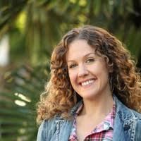 Stephanie Fields (She/They) - Employee Experience Manager - Cisco Meraki |  LinkedIn