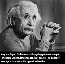 Famous Quotes By Albert Einstein Famous Quotes Beauteous Most Famous Quotes