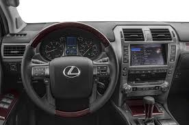 2018 lexus midsize suv. delighful suv 2018 lexus gx 460 suv base 4dr 4x4 photo 5 to lexus midsize suv