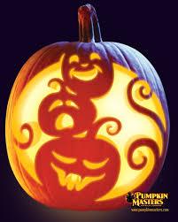 disney pumpkin carving kit. \ disney pumpkin carving kit