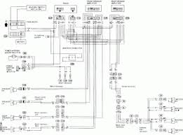 nissan patrol gu stereo wiring diagram harness basicelectricalpdf nissan patrol gu stereo wiring diagram 15 053922 nissan2 pathfinder basic images on nissan category