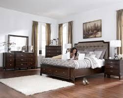 Bedroom: Value City Furniture Bedroom Sets Fresh Marilyn 5 Piece King  Bedroom Set Ebony Value