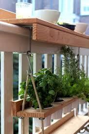 small balcony furniture. decoracin de terrazas pequeas small balcony furniture