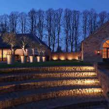 top 7 garden lighting ideas to improve