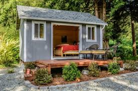 Small Picture What to Consider Before Building an Accessory Dwelling Unit