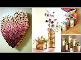 diy project ideas from paper diy paper craft projects home decor