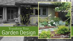 Small Picture How To Design a Garden Layout Tips of the Trade