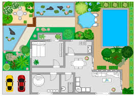 Small Picture Garden Design Software 26 Fancy Earthscapes Landscape And Garden