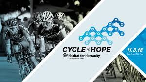 twitter doubles silicon valley office. Proceeds Go To Benefit @HabitatEBSV 11/3/18 REGISTER: Http://www.HabitatCycleOfHope.org Pic.twitter.com/9Umok9YFau Twitter Doubles Silicon Valley Office