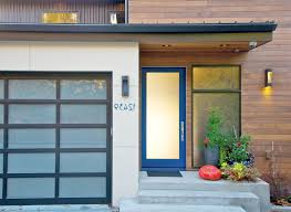 front door overhangFront door steps design ideas entry contemporary with front entry