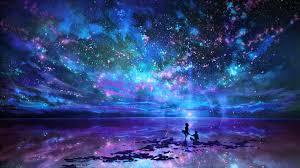 hd wallpaper space art. Wonderful Wallpaper Digital Art Space Sky Scenery HD Wallpaper  1920x1080 ID50709 And Hd D