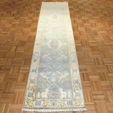 light blue runner rug tapinfluence co