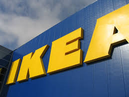 Leading By Design The Ikea Story Ebook 5 Reasons Ikeas Australian Recruitment Campaign Is