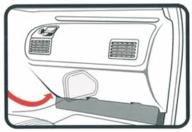 cadillac folding rear seats questions answers pictures 898aa74 gif question about 2002 escalade