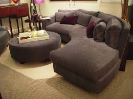 round sectional sofa bed. Round Sectional Couch - 16 Sofa Bed R