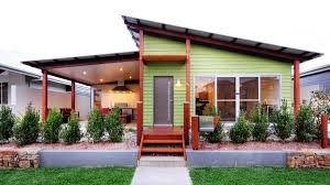 green architecture house plans australia e2 80 93 design and planning of