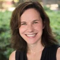70+ Hilary Berg profiles | LinkedIn