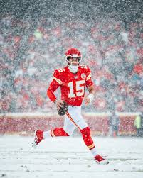 You can save wallpaper images to your local drive and share picture with your friend and family. Sam Lutz On Twitter Kansas City Chiefs Football Kansas City Chiefs Logo Kc Chiefs Football