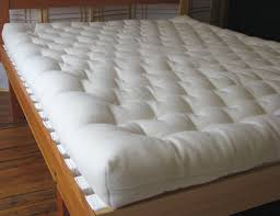 Sleep Master Ultima Comfort Memory Foam 8 Inch Mattress Is A Good A Good Mattress