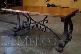 rustic office desk. spanish desk rustic office v