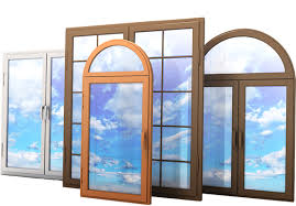 we provide residential and commercial mobile glass repair service all around sacramento area we specialize in repair broken glass windows patio doors