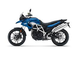 2018 bmw f700gs. delighful f700gs 2018 bmw f 700 gs for sale price and bmw f700gs 0