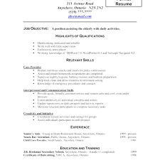 Indeed Resume Styles Free Resume Templates Indeed Bold And Modern Indeed Resume 100