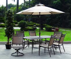umbrella size for patio table how to measure patio umbrellas outdoor umbrella table screen patio table