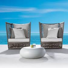 trendy outdoor furniture. luxury outdoor furniture by expormim trendy