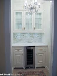 butler s pantry renovation from storage closet designthusiasm com