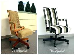 reupholster office chairs. Reupholster An Office Chair Upholstery Chairs Fabric Wonderful Miller Ergonomic .
