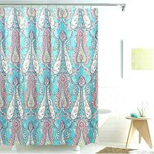 grey chevron shower curtains. Gray Chevron Shower Curtain Coral And  Curtains Blue . Grey