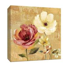 ptm images canvas wall art 9 164991
