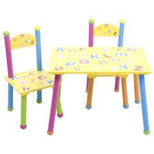 childrens desk set items et englih farmhoue idea childrens desk