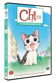 Les 25 Meilleures Id Es De La Cat Gorie Concours De Dessin 2016