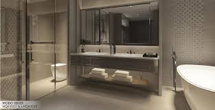 Bathroom Tiles Design Malaysia Welcome To Whitehorse Whitehorse