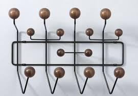 Vitra Coat Rack Eames Hang It All Coat Rack Architecture Options With Eames Coat 68