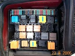 e34 fuse box diagram replaced what a pita location wiring removal bmw e34 fuse box layout full size of e34 fuse box removal water pump relay archive forums location wiring diagram wiring