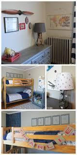Best Boys Room Images On Pinterest - Diy boys bedroom