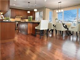 Types Of Kitchen Flooring Pros And Cons Kitchen Laminate Flooring Ideas And Pictures Best Home Designs