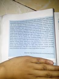 Kunci jawaban buku siswa bahasa arab kelas 11 sekolah kita. Buku Bahasa Indonesia Kelas 7 Halaman 49