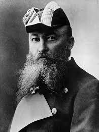 Bildergebnis für Großadmirals Alfred von Tirpitz