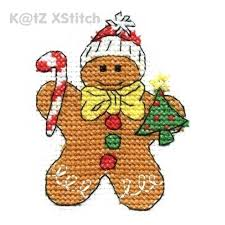 Gingerbread Man Characters Gingerbread Man Characters Coloring Pages