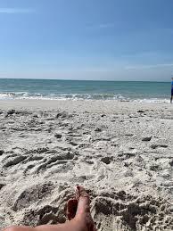 fifth avenue beach club bewertungen